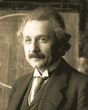 人生を支える、アインシュタインの言葉  朗読名言伝